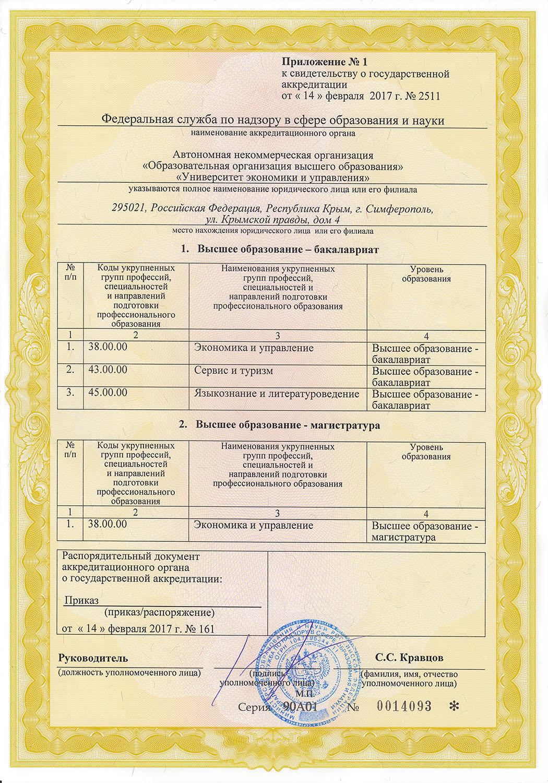 Университет экономики и управления севастополь официальный сайт 2015 как сделать, чтобы файлы.doc с сайта скачивались